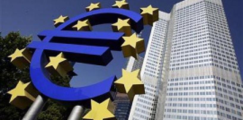Conosciamo le maggiori banche centrali (parte 1/3)