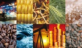 commodities_forex
