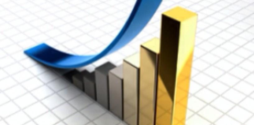 Parametri che definiscono una inversione di tendenza
