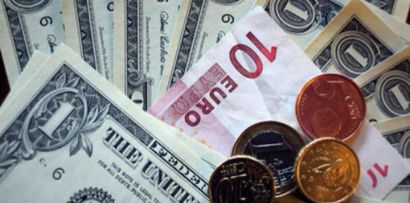 Comprare dollari a settembre 2017: conviene o no?