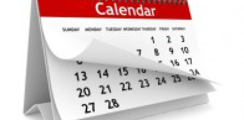 Calendario Forex settimanale economico – utilizzo