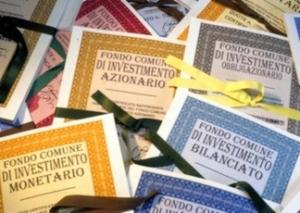 fondi_comuni_investimento