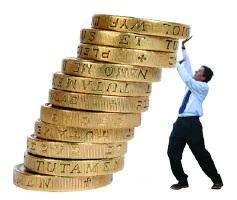 fondi_investimento_forex