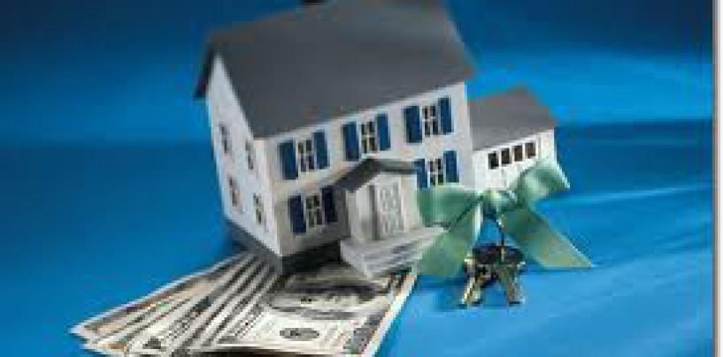 I fondi immobiliari, un approfondimento