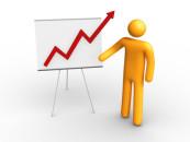 Corso Forex per principianti –  Guida completa al miglior corso Gratuito forex