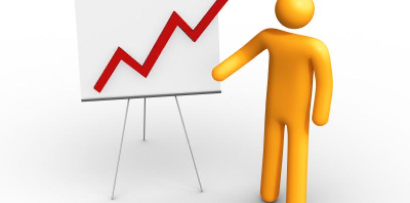 4 consigli utili per cominciare oggi a fare trading online