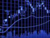 Trading Forex: scalping con l'RSI