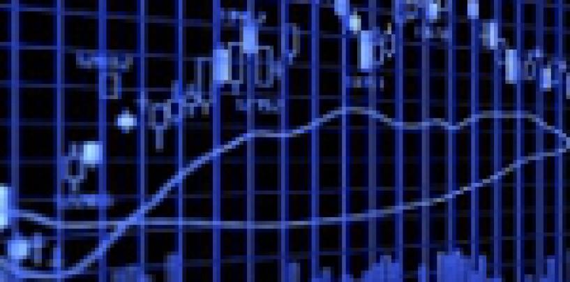 Forex trading: come guadagnare utilizzando un time frame a 5 minuti.