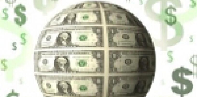 Forex trading: perché è importante osservare il volume?
