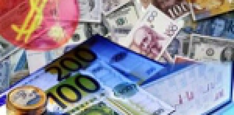 Forex trading: Previsioni forex