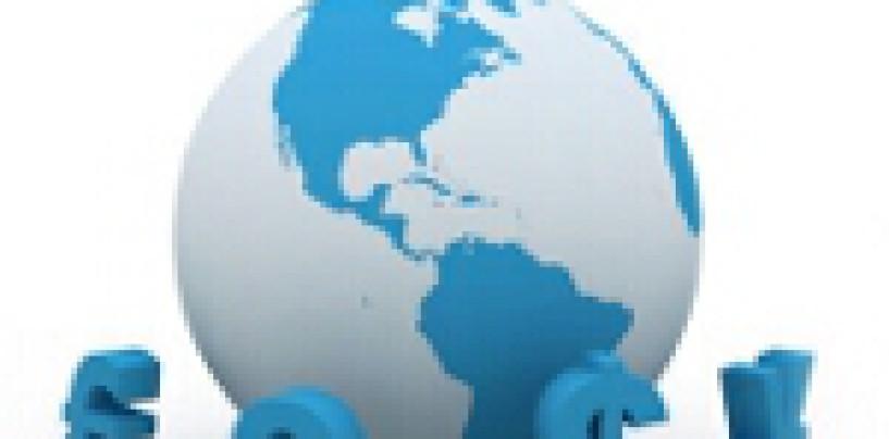 Trading System: incrocio medie mobili
