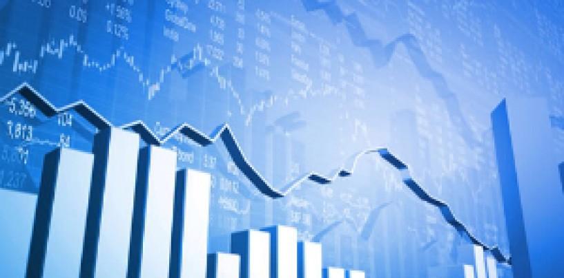 Sai quali sono le cause che muovono il mercato?