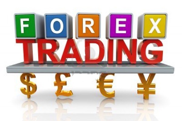 forex_trading_vincente