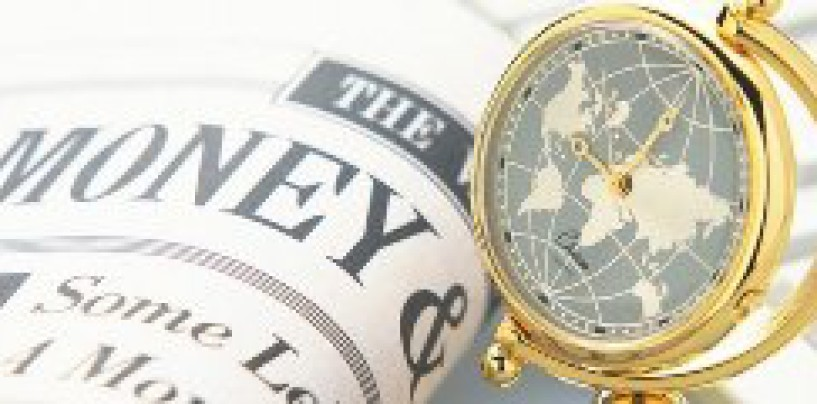 Forex, trucchi per essere un trader vincente (parte 1/3)