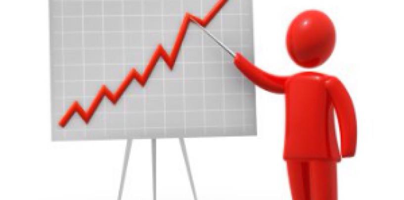 Investire in azioni conviene?, ecco i dati dell'ultima decade