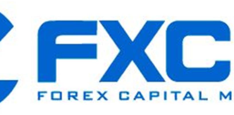 CORSI FOREX FXCM: IL MIGLIOR MODO PER IMPARARE A FARE TRADING