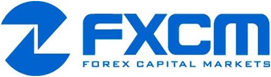 fxcm_logo_grande