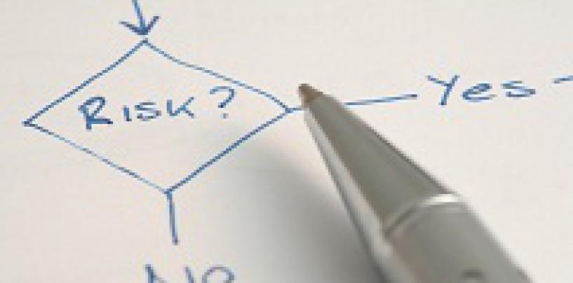 Risk management – Come gestire il rischio nel forex?