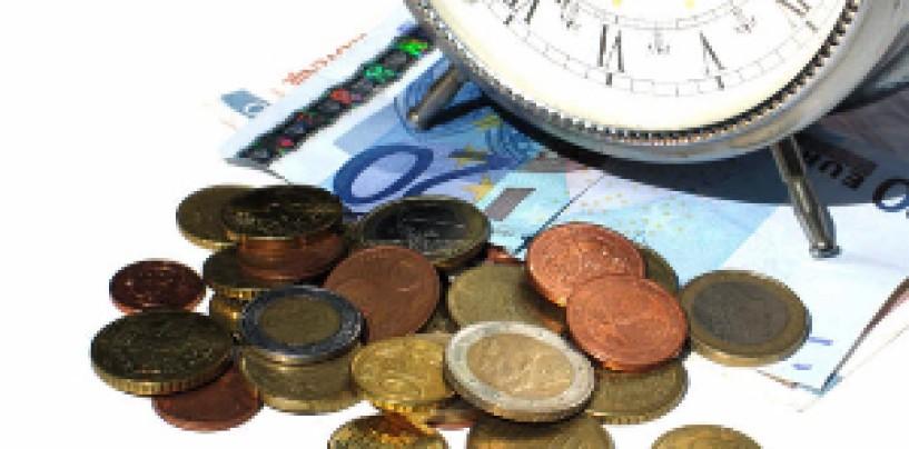 Investire nel forex: sfruttare i supporti