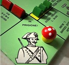 giochi_forex_economia