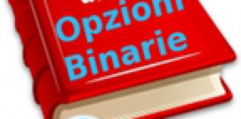Scarica la guida gratuita alle opzioni binarie (PDF)
