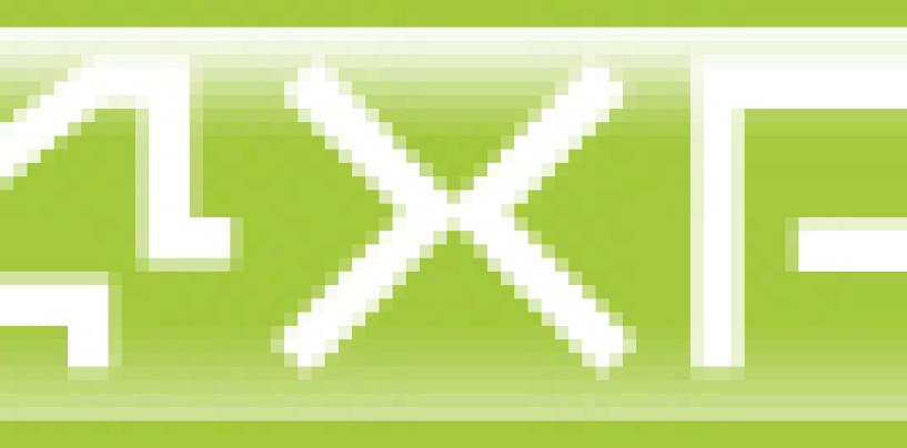 Introduzione alle Ricompense di 4XP