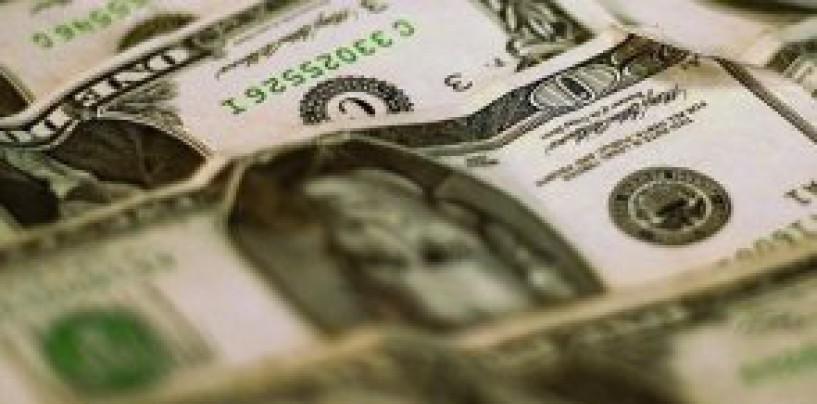 I fattori principali che determinano i trend nel mercato valutario