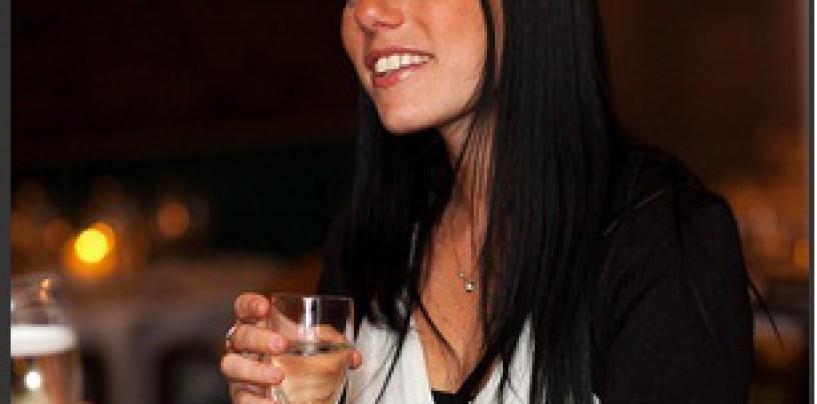 Intervista ad Emanuela Romano di eToro Italia