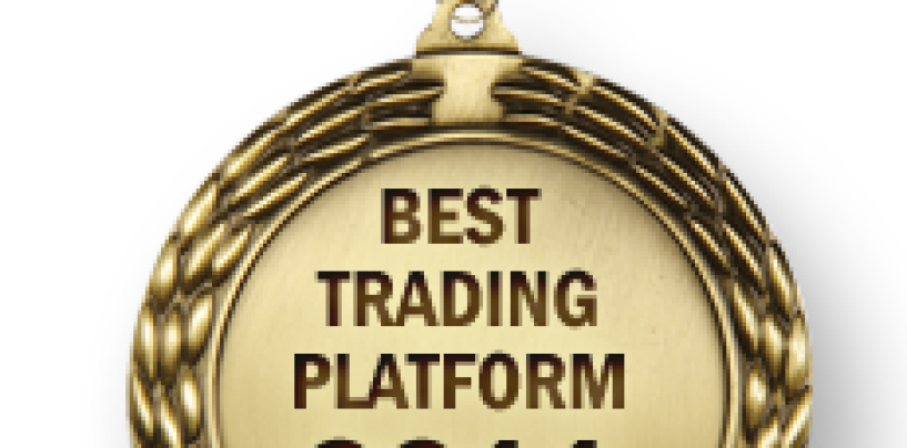 Introduzione all'Auto Trading di 4XP