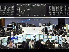 mercati-azionari