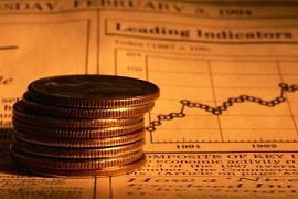 obbligazioni_mercatoeuropeo