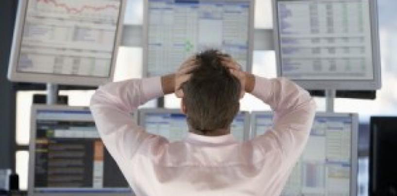 La pazienza è la virtù dei trader (parte 1/2)