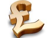 Sterlina – Caratteristiche del British Pound (GBP) (parte 1/2)