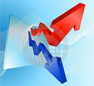 strategia_base_forex_trading