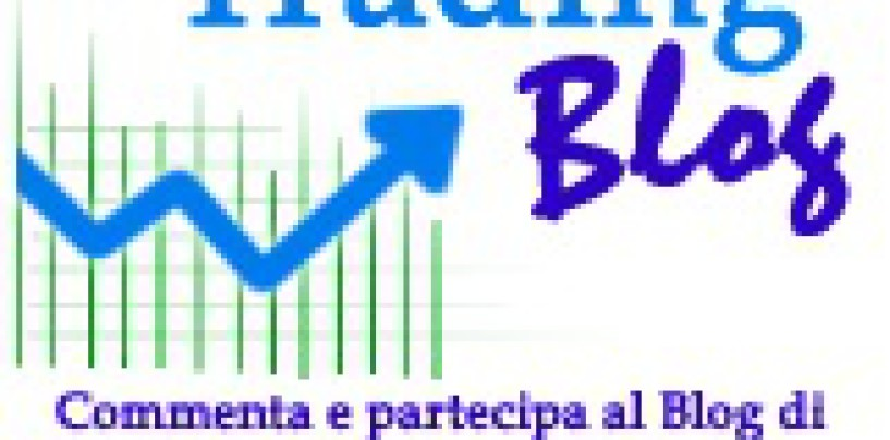 Strategia e controllo nel forex