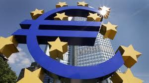 unione_monetaria_europea