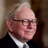 Warren Buffett – L'oracolo di Omaha