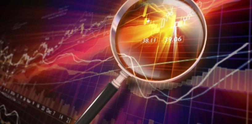 Investire nel mercato Forex: conviene seguire i segnali di trading