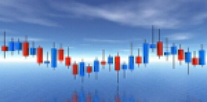 Fare trading utilizzando gli indicatori tecnici