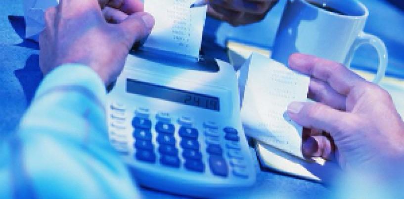 Le obbligazioni emesse dagli enti locali