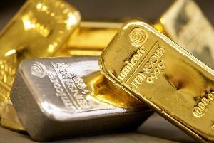 investire_metalli