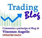 trading_blog_2