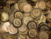 Previsioni Bitcoin 2021: c'è spazio per un'ulteriore crescita?