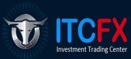 itcfx_logo