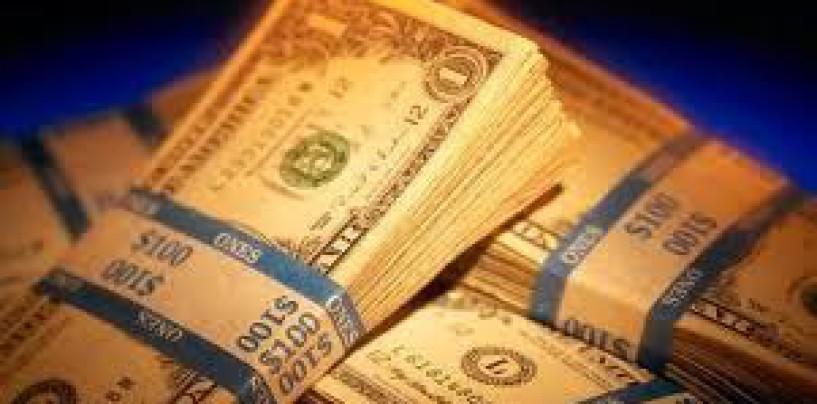 Il vantaggio di operare investimenti nel mercato forex