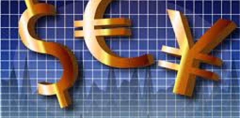Utilizzo dei patterns nel trading con denaro reale