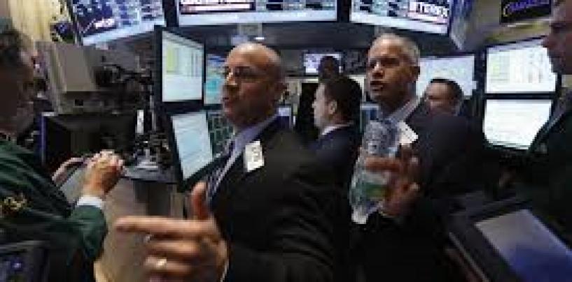 Guadagnare in Borsa avendo fiducia in se stessi