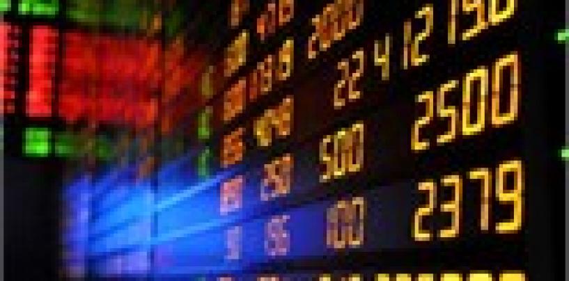 Trader e inefficienze dei mercati