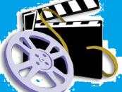 Video – Ciclicità forex