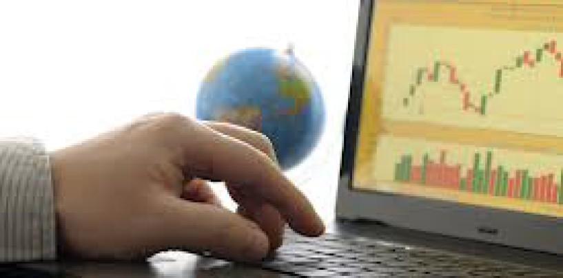 CFTC ed analisi tecnica